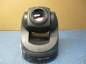 Sony evi d70 black color video camera