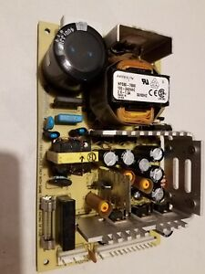 0950 3067 Agilent 5973 5975 Low Voltage ac dc Power Supply Used