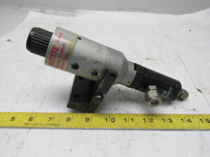 Loctite 983330 Positive Displacement Rotospray Pump