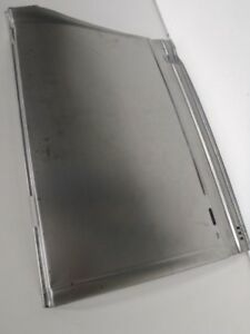 Ford Model A Roadster Open Car Full Cowl Panel Right 1930 1931