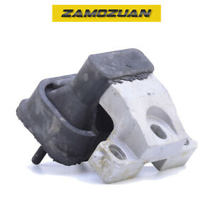 Transmission Mount 1995 2006 For Chrysler Dodge Plymouth Cirrus Stratus Breeze
