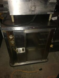 Fwe Warming Cabinet Warmer Steak House Send Offer Send Best Offer