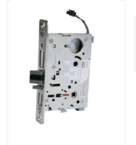 Sargent Mortise Lock A 8271