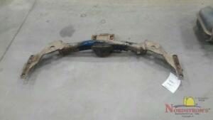 2003 Toyota Sequoia Tow Trailer Hitch