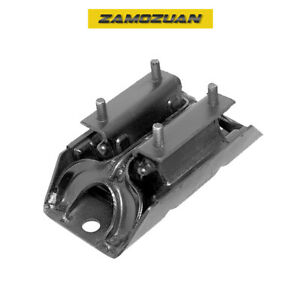 Transmission Mount 2000 2001 For Jeep Cherokee 4wd A5346 3188 Em 5428