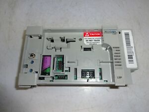 Allen bradley 1764 lsp Micrologix 1500 Processor Unit Tested No Covers