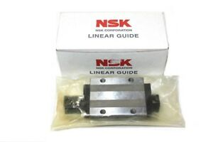 Nsk Linear Guide Lah25gmz