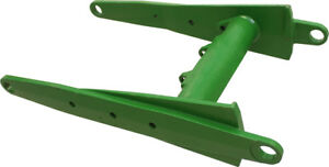 Ama84382 Parallel Arm Lower For John Deere 1700 1760 1780 Planters