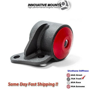 Innovative Driver Side Mount 1988 1993 For Integra Civic Crx 19310 75a