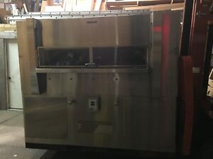 Wood Stone 8645 Fire Deck Pizza Oven 360 840 9305 Financing Available