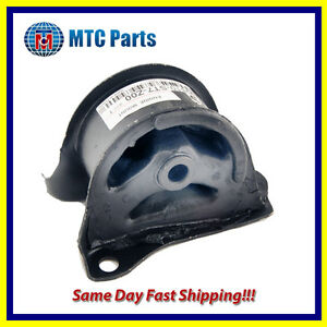 Mtc 1997 2001 Acura Integra Type R 1 8l Rear Engine Motor Mount 50810 st7 z00