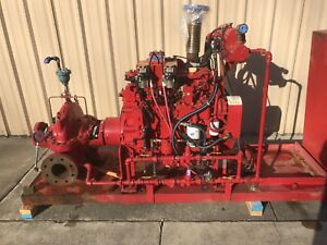 Deutz Bf4m1013ec Diesel Engine Water Pump