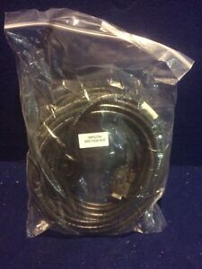Inficon Crystal Interface Cable 600 1039 g30