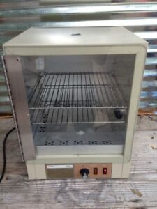 Fisher Isotemp 500 Series 516d Incubator Oven Fisher Scientific