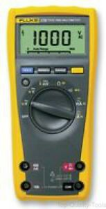 Fluke fluke 179 multimeter Digital Fluke 179