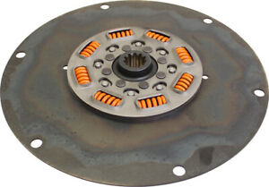 406036 Hydro Drive Plate For International 826 856 1026 1066 Tractors