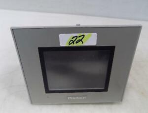 Pro face Operator Panel Touch Screen Pfxgp4201tad