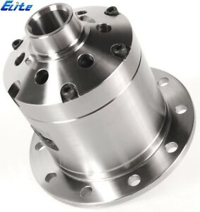 Ford 8 8 F150 Explorer Rearend Elite Ultra Differential Locker 31 Spline