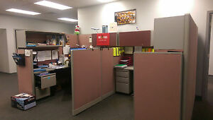 7 Unique Used Cubicles For Sale Hayworth Petitions Furniture Local Pickup Only