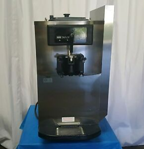 Taylor C709 Counter Top Ice Cream Machine Soft Serve