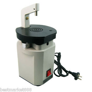 7800rpm Dental Lab Laser Pindex Drill Machine Pin System Equipment Driller Usa