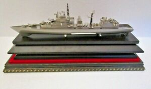 Vintage Style Marine Navy Ship Vessel Boat Model Nautical Maritime 1306