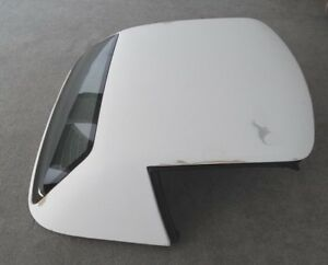 1986 1996 C4 Corvette Convertible Oem Hardtop Hard Roof With All Factory Parts
