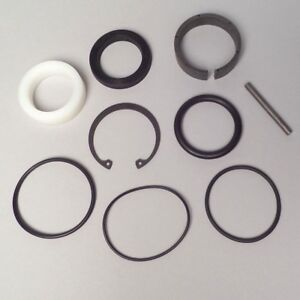 Fluid Section Repair Kit For Balcrank Pumps Many Models Ref 900020