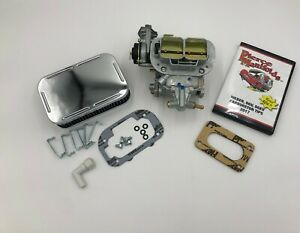 Bmw 2002 Genuine Weber Carburetor Conversion Bmw 1972 1976 M10 Engines