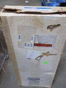 Cutler hammer 200a Circuit Breaker Main Breaker Panel Ch30jjm200r Nib