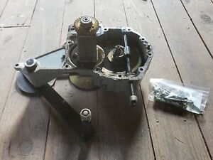 Hobart Meat Slicer Model 1912 Automatic Gear Assembly Auto