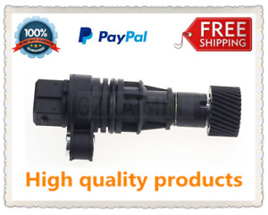 Vehicle Speed Sensor For Mitsubishi Eclipse 2 4l For Many Car Md757541 New