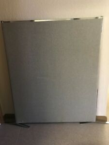Office Freestanding partition Office Panel Room Divider 180 Obo