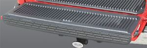 Rugged Liner Tailgate For 06 17 Ram 1500 2500 3500