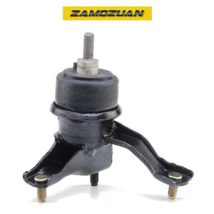 Front Right Engine Motor Mount 2001 2014 For Toyota Camry Sienna Highlander