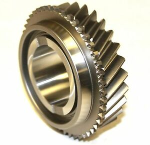Dodge Gm Nv4500 5 Speed Transmission 3rd Gear 29 Teeth 23712 Nv23712