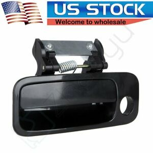 For 2000 2004 Toyota Avalon Outside Outer Front Left Driver Side Door Handle