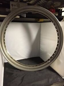 30 X3 50 Holes Inner Fits Hre Asanti Forgiato Gfg And Most 3 Piece Wheels