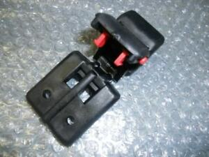 Chevy Tracker 89 98 Soft Top Latch Geo Tracker 1