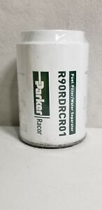 Parker Racor R90rdrcr01 Fuel Filter Volvo Renault Fuel Filter