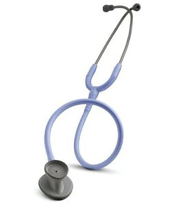 3m Littmann Stethoscope Lightweight Ii Se ceil Blue Littman
