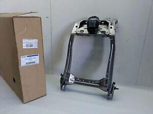 Ford Oem 15 17 Mustang Front Seat seat Back Frame Right Fu5z9661018ab