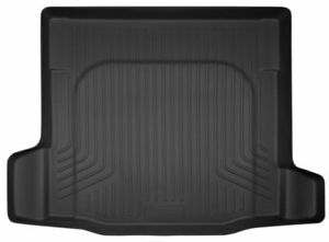 Husky Liners Weatherbeater Trunk Liner For 11 15 Chevrolet Cruze
