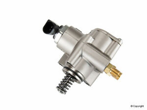 Direct Injection High Pressure Fuel Pump huco Right Wd Express 133066