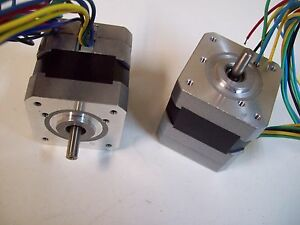 Faulhaber M4350r24tb000 Micro drives Dc motor Lot Of 2 Nnp Free Shipping