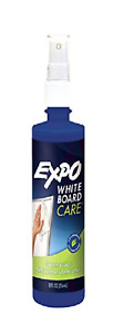 Lot Of 23 Expo 81803 Non toxic Whiteboard Cleaner 8oz Spray Bottle