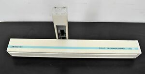 Ctc Analytic Leap Technologies Hts Pal Mxy 01 01b Motio E g Autosampler