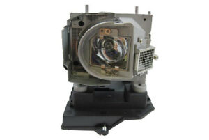 Oem Bulb With Housing For Smart Board 20 01501 20 Projector