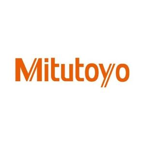 Mitutoyo 187 907 Bevel Protractor 150mm New From Japan With Tracking