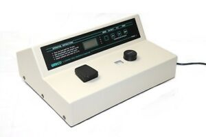 Unico S1100rs Spectrophotometer